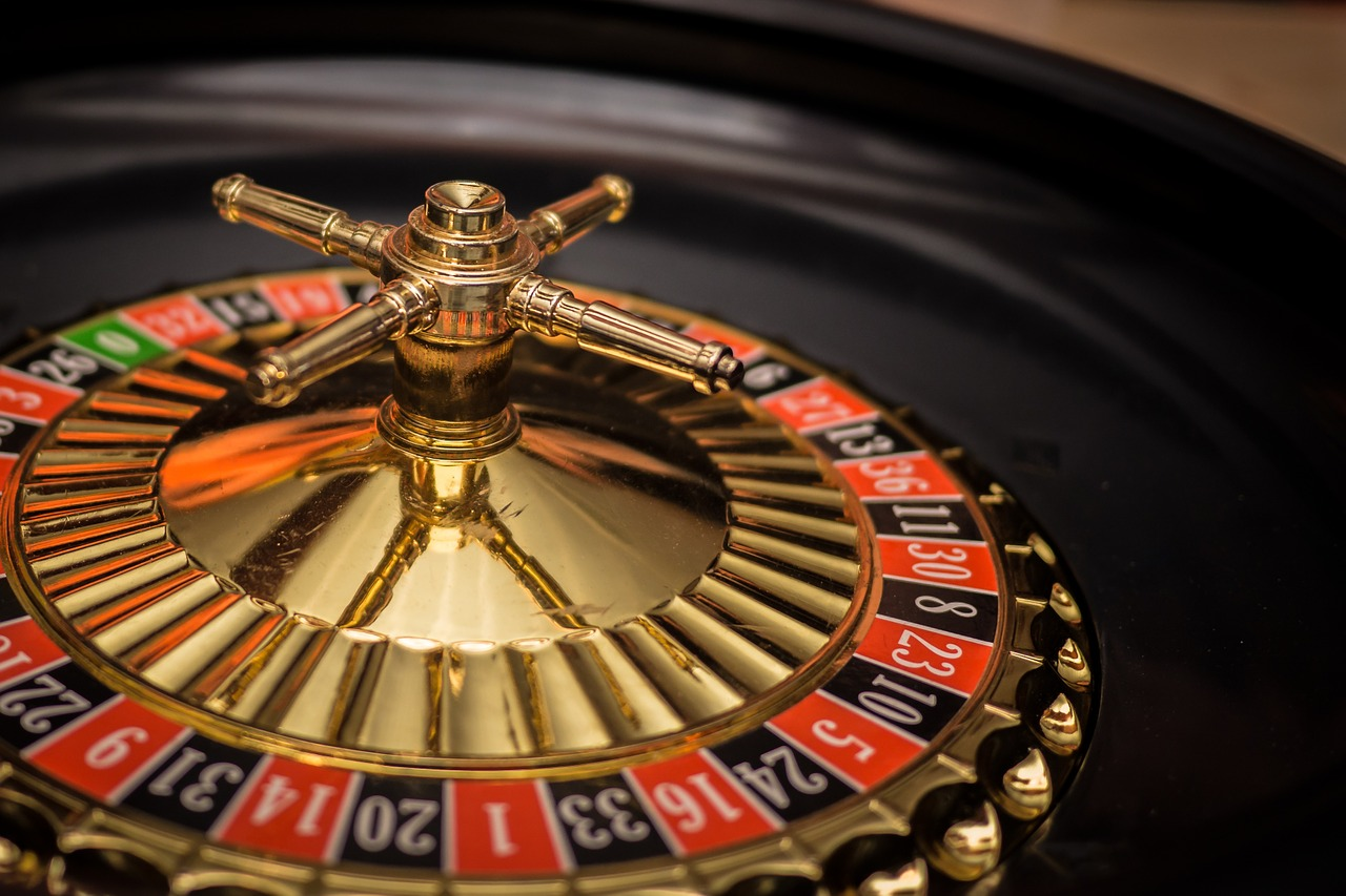 Top Tips to Get Started in an Online Casino