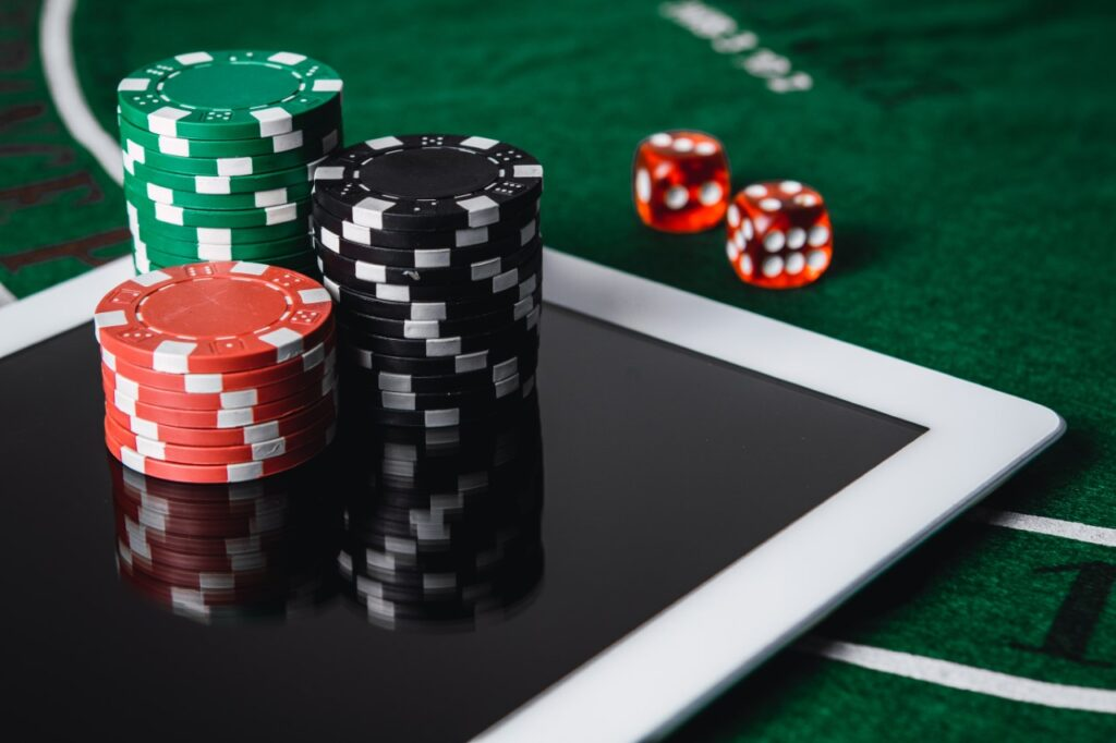 What is the Best Way to Bet on Roulette?