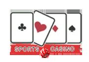 Global Sports Casino